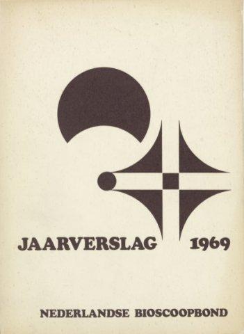 Jaarverslagen 1969-01-01