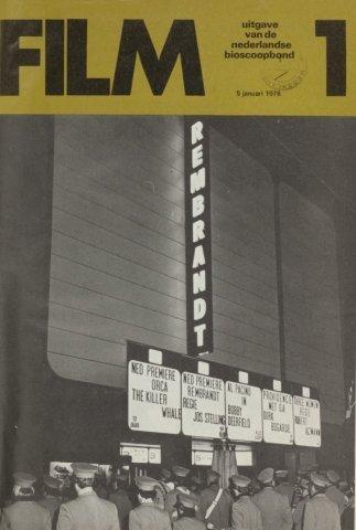 Film 1978
