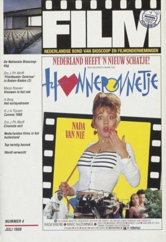 Film 1988-07-01