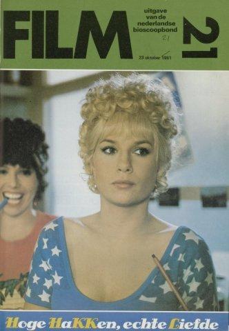 Film 1981-10-23