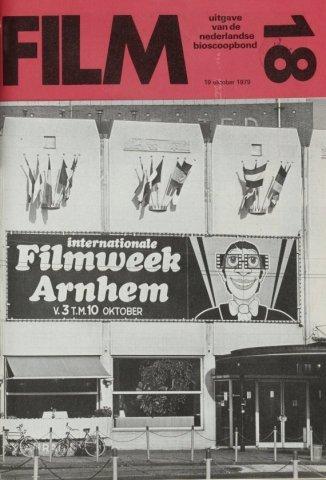 Film 1979-10-19