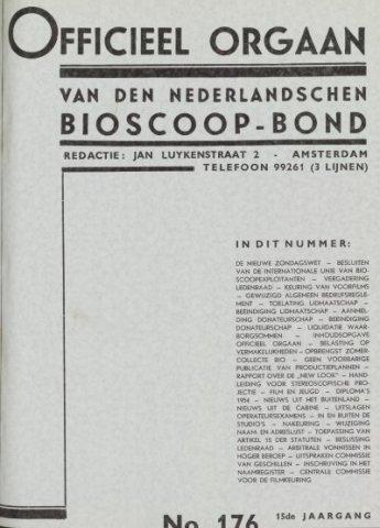 Officieel Orgaan 1953-09-01
