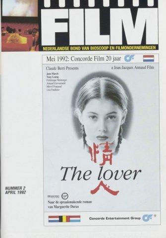 Film 1992-04-01