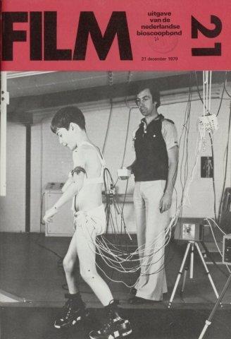 Film 1979-12-21