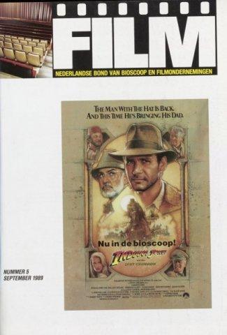Film 1989-09-01