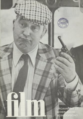 Film 1975-12-01