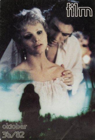Film 1982-10-01