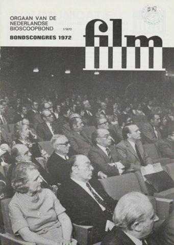 Film 1973-02-01