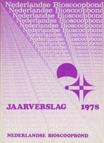 Jaarverslagen 1978-01-01