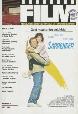 Film 1988-05-01