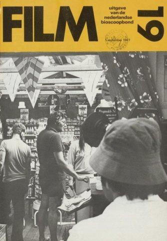 Film 1977-09-01