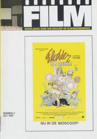 Film 1992-07-01