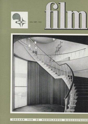 Film 1955-08-01