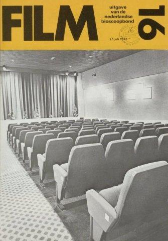 Film 1977-07-21