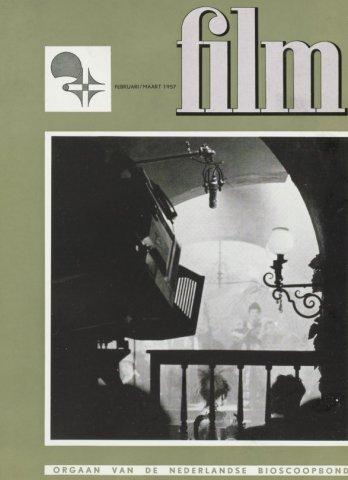 Film 1957-02-01