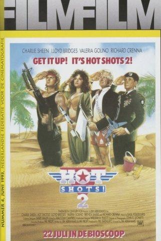 Film 1993-06-01