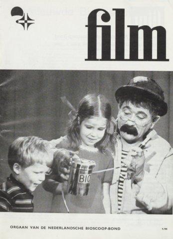 Film 1968-06-01