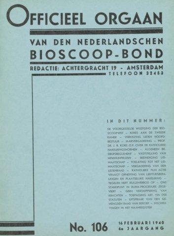 Officieel Orgaan 1940-02-16