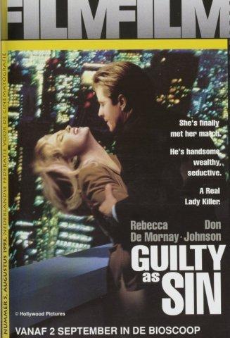 Film 1993-08-01