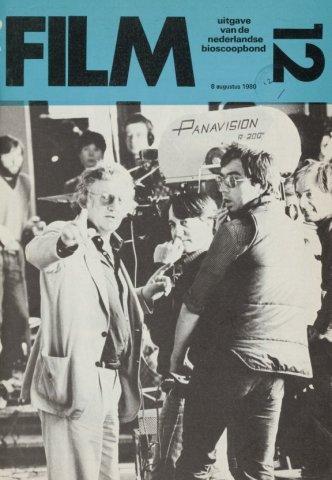 Film 1980-08-08