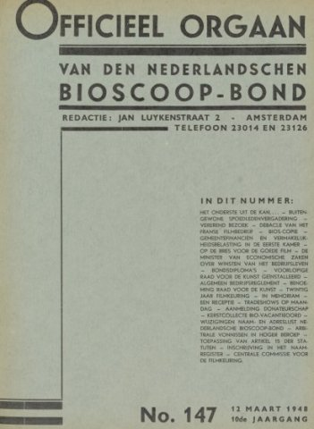 Officieel Orgaan 1948-03-12