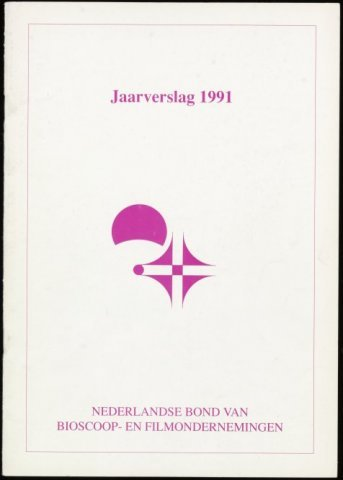 Jaarverslagen 1991-01-01