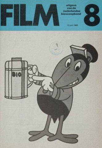 Film 1980-06-13
