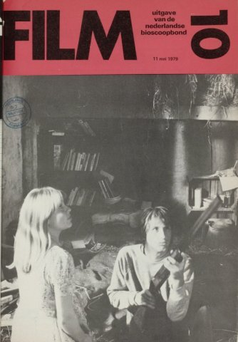Film 1979-05-11