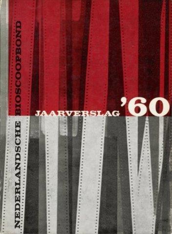 Jaarverslagen 1960-01-01
