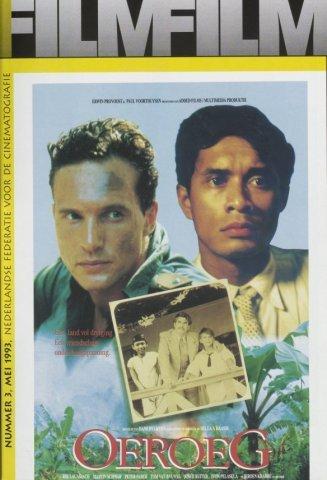 Film 1993-05-01
