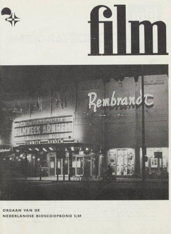 Film 1969-11-01
