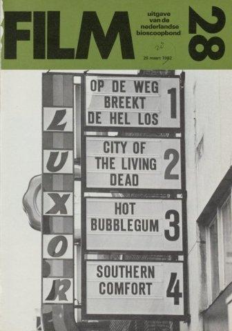 Film 1982-03-26