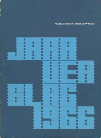 Jaarverslagen 1966-01-01