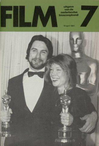 Film 1981-04-10
