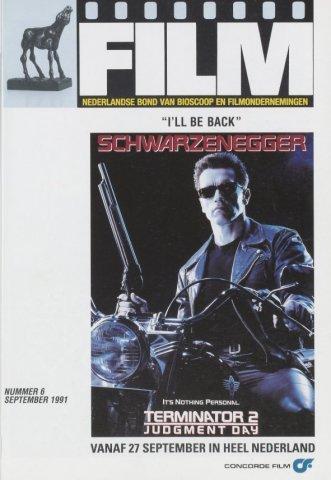 Film 1991-09-01