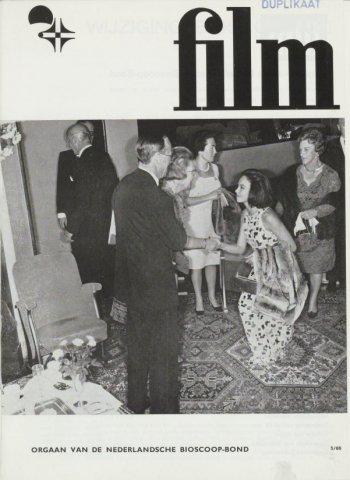 Film 1966-11-01