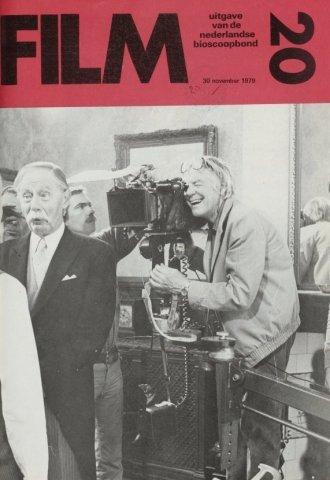 Film 1979-11-30