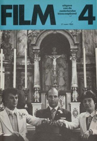 Film 1980-03-21