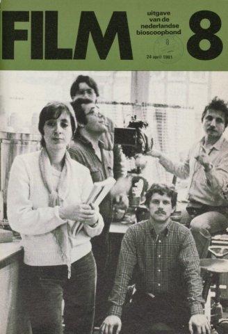 Film 1981-04-24