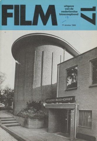 Film 1980-10-17
