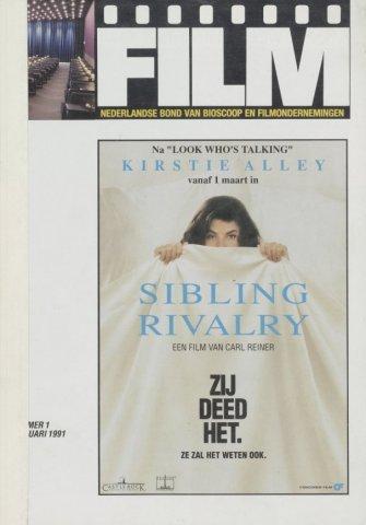 Film 1991-02-01