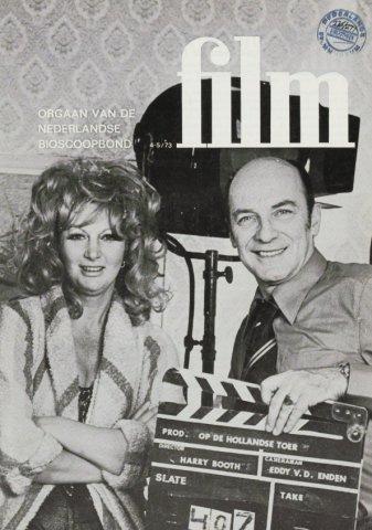 Film 1973-12-01