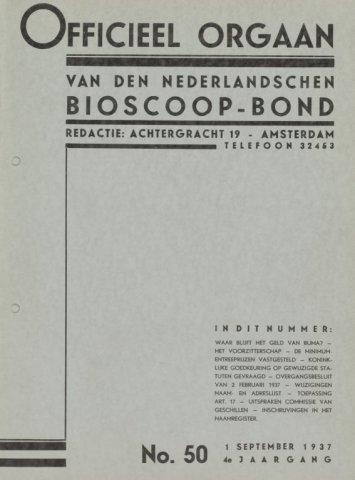 Officieel Orgaan 1937-09-01