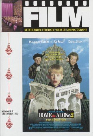 Film 1992-12-01