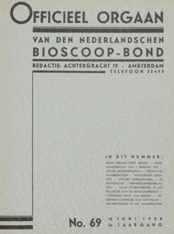 Officieel Orgaan 1938-06-16