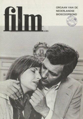 Film 1975-09-01