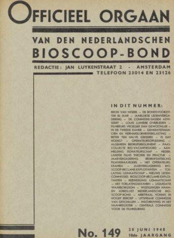 Officieel Orgaan 1948-06-28