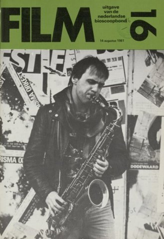 Film 1981-08-14