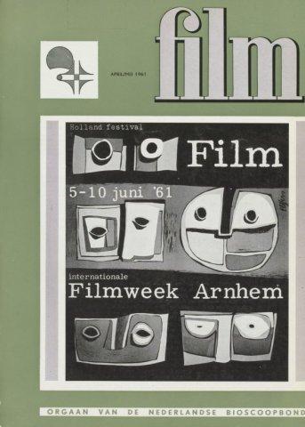 Film 1961-04-01