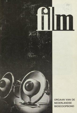 Film 1972